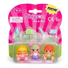 Bebésvarios Pinypon Niños Modelos Y Y Pinypon Niños 9DEHIW2