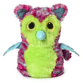 Hatchimals – Fabula Forest Tigrette (varios Colores)