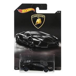 Hot Wheels Lamborghinivarios Coche Modelos rCsQhtdx