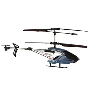 Exploiter Exploiter Rover Sky Sky Helicóptero Helicóptero Rover X Helicóptero Rover Sky Exploiter X yYf7b6gv