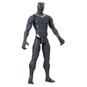 Black Panther – Figura Titan Hero 30 Cm