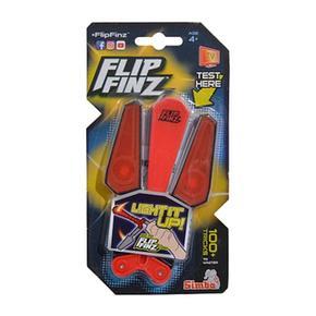 Flip Finz Con Luz (varios Colores)