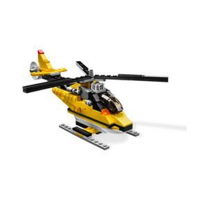 En Lego 1 Aviones Creator 3 gYbIv6yf7m