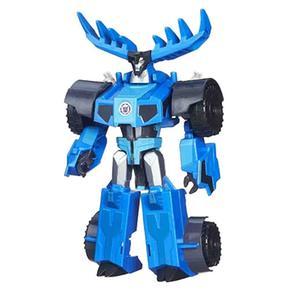 Thunderhoof 3 Transformers Figura Mágicos Pasos yN8mnwOv0