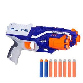 Nerf N-strike – Elite Disruptor