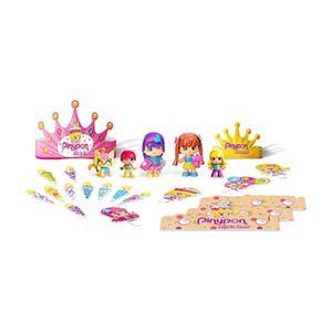 Pinypon – Fiesta De Cumpleaños