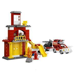 Duplo Duplo Parque Lego Parque Parque Duplo Lego De Bomberos De Lego De Bomberos 80wknOP