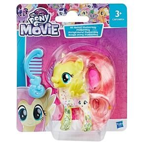 My Little Pony – Fluttershy – Amiguitas Pony (varios Colores)