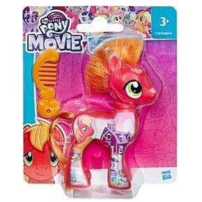 My Little Pony Big Macintosh Amiguitas Pony (varios Colores)