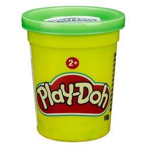 Play-doh – Bote Individual (varios Modelos)