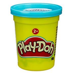 Individualvarios Bote Bote doh Play Play Modelos doh Individualvarios cJluF1TK3