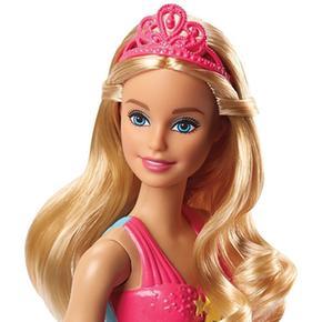 Muñeca Barbie Dreamtopiavarios Dreamtopiavarios Modelos Princesa Modelos Barbie Muñeca Muñeca Princesa Barbie 8OPn0kw