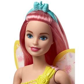 Dreamtopiavarios Barbie Modelos Muñeca Hada xhrdCBsotQ