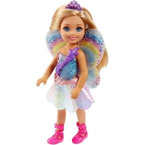 Barbie Con Chelsea Modelos Con Chelsea Vestidosvarios Vestidosvarios Barbie nNOm80wv