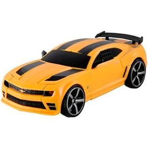 Transformers Bumblebee Transformers Transformers Stealth Force Stealth Force Bumblebee sohrQdCxtB