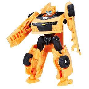 Bumblebee Transformers Deluxe Figura Legion Bumblebee Deluxe Figura Transformers Legion rhQdts