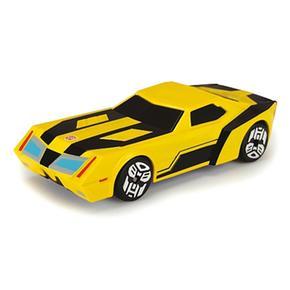 Transformers – Coche De Metal (varios Modelos)