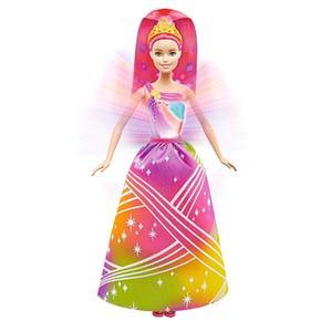 Princesa Iris Luces Arco Barbie De qUzVMpSG
