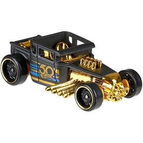 Hot Wheels – Coche 50 Aniversario (varios Modelos)