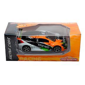 - Coche Racing 1:64 (varios Modelos) Majorette