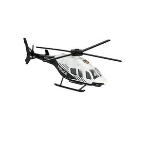 - Helicóptero (varios Modelos) Majorette