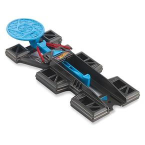 Builder Partes Modelos Wheels Basicasvarios Track Hot 3jc4RqAL5