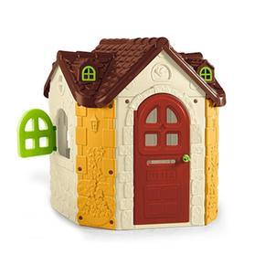 - Fancy House Feber