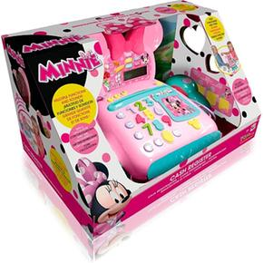 Registradora Caja Caja Mouse Mouse Minnie Mouse Caja Minnie Minnie Registradora 0OPwnk8