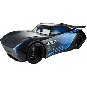 Cars – Jackson Storm Vehículo 50 Cm Cars 3