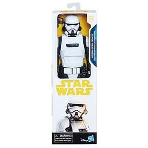 Cm Star Wars Trooper 30 Imperial Patrulla Figura H9DE2WI