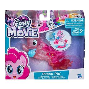 Little Pony Sirena Pie My Pinkie uFJ3TlcK15