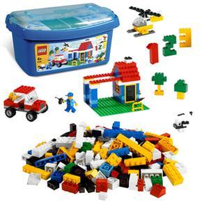 Gigante Gigante Lego Gigante Lego Cubo Cubo Cubo Lego Lego WCExeBoQrd