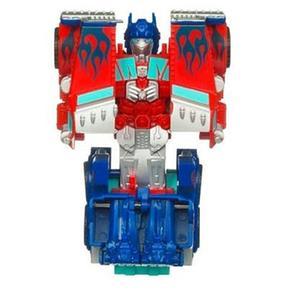 Activator Transformers Activator Activator Transformers Transformers Activator Activator Activator Transformers Transformers Activator Activator Transformers Transformers Transformers F13u5TKJcl