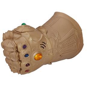 Los Vengadores – Thanos – Guantelete Electrónico