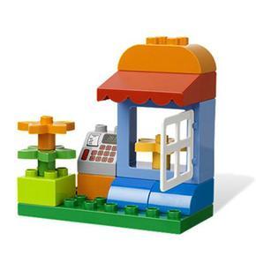 Lego Construcción Construcción Primera Lego Primera Lego Primera Mi Mi Mi Lego Construcción yIg6bYf7v