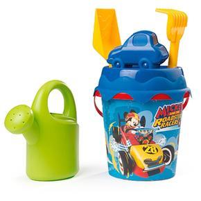 Mochila Superpilotos Mouse Mickey Playa Los Y n0OPNX8wk