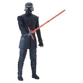 Star Wars – Kylo Ren – Figura 30 Cm