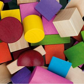 50 Janod Janod 50 Construccion Cubos Cubos Construccion NOkn0wXPZ8