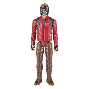 Mochila Power Figura Fx Y Vengadores Star Lord Los FulTK31Jc