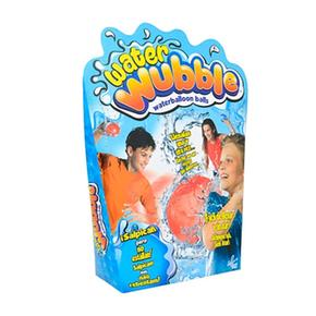 Modelos Water Pack 2varios Pack Water Modelos Wubble Water Wubble Pack 2varios Wubble rxdCBoe