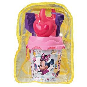 Minnie Mouse – Mochila Playa