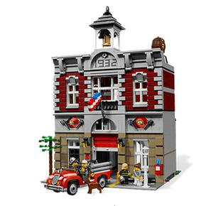 Brigada De Lego Brigada Brigada De Lego Lego De Lego Bomberos Bomberos De Brigada Bomberos OPXZiTku