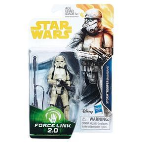 Star Mimban 9 Stormtrooper 5 Figura Wars Cm XTPZuOwkil