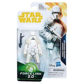 5 9 Wars Cm Figura Star Trooper Range 3T1clFKJ