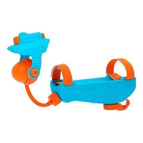 Aqua Gear – Lanzador De Agua Hydro Charger