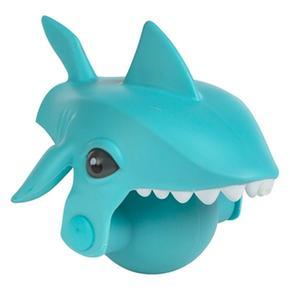 Aqua Kidz – Lanzador De Agua (varios Modelos)