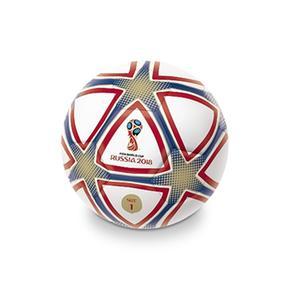 Balón Cuero Mini Fifa World Cup 2018 (varios Modelos)