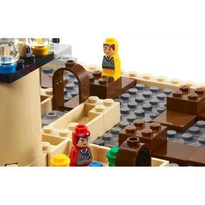 Y Potter Potter Lego Lego Hogwarts Lego Harry Harry Harry Y Y Potter Hogwarts 29DIHE