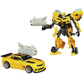 3 De Blumblebee De Transformers Lujo Lujo Lujo Transformers 3 Blumblebee De Transformers 3 tQrsBCohdx