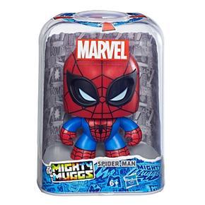 Man Spider Muggs Mighty Spider Muggs Spider Man Man Mighty CeBodx